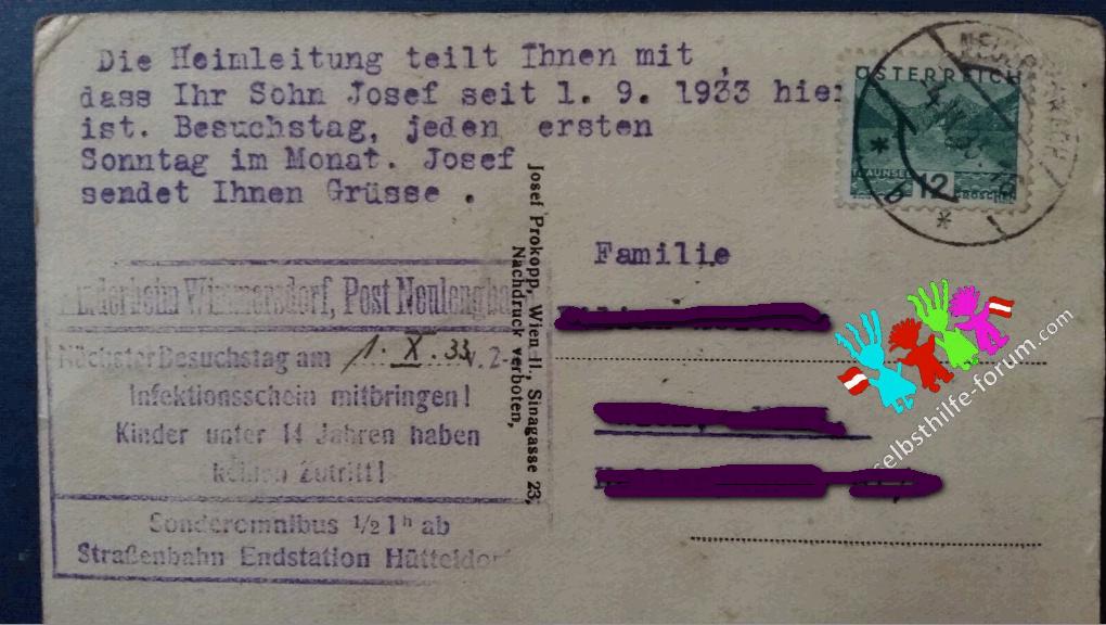 Wimmersdorf
