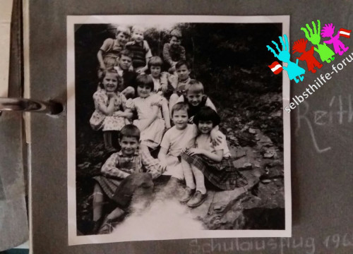 Kindergruppe