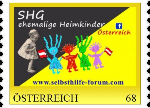 """Marke   """"Die Geste der Verantwortung""""  17.11.2016"""