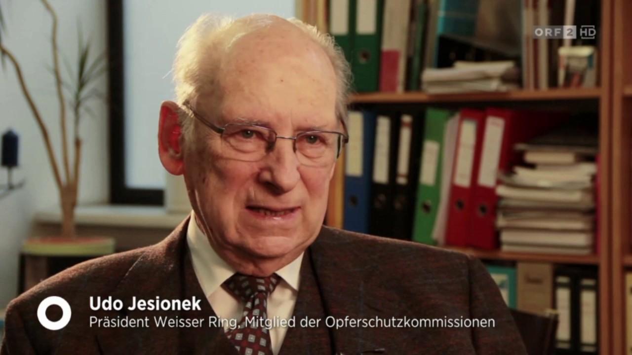 ORF - Orientierung -  Missbrauch in der Kirche -  20.11.2016