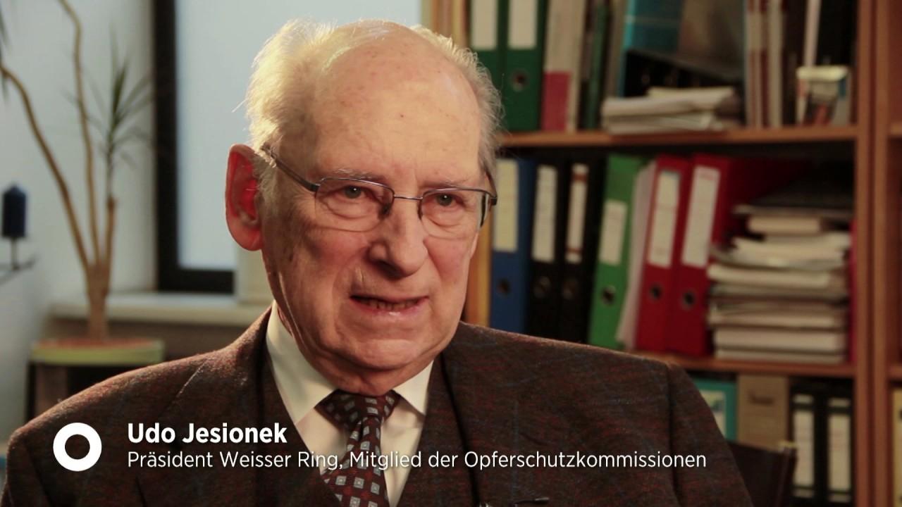 """Missbrauch: Staat und Kirche setzen """"Geste der Verantwortung"""""""