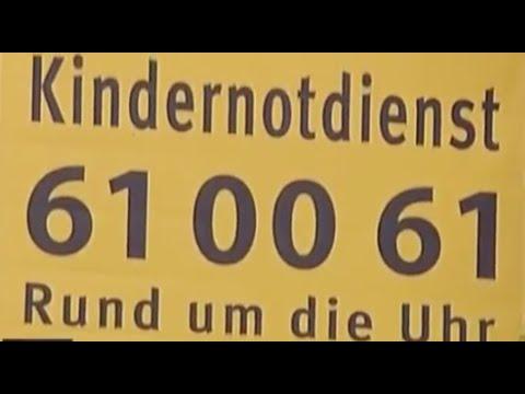Berlin führt Heim für straffällig gewordene jugendliche ein.