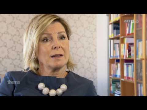 Thema 19.06.217 Jugendwohlfahrt Steiermark Verurteilte Kindsmörderin wurde Pflegemutter