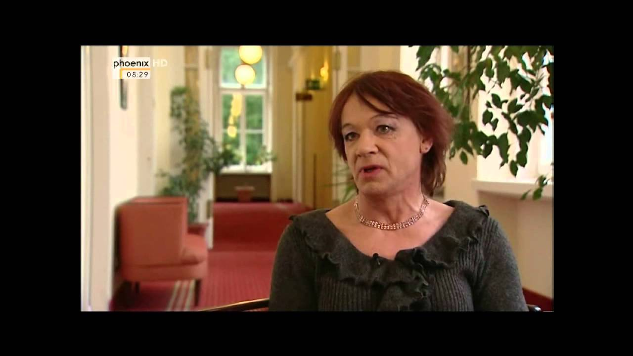 Missbraucht und misshandelt in österreichische Kinderheimen