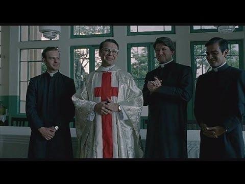 """""""Perfect Obedience"""" - die katholische Kirche und der sexuelle Missbrauch - cinema"""