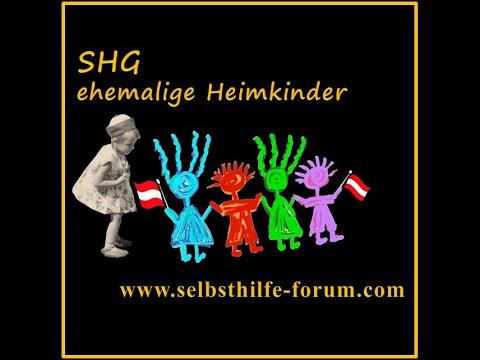 Entschädigung Verdienstentgang - Heimkinder - der endlose Kampf - Thema 10.2.2020