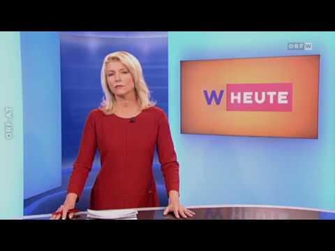 ORF - Wien heute- Missbrauch in Heimen - 15.11.2016