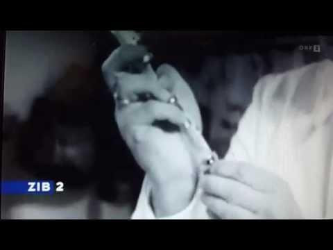 Folterung Experimente mit Heimkinder in Österreich !