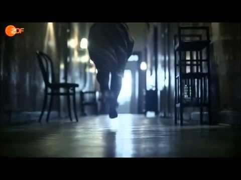 ZDF:  Und alle haben geschwiegen - Die Dokumentation Über das Leid der Heimkinder Teil 2