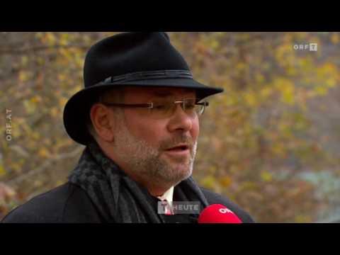 ORF-Tirol heute-Staatsakt für Missbrauchsopfer- Geste der Verantwortung -17.11.2016
