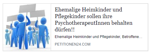 heimkinder-pedition-2018-05-25